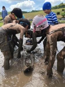 h300604泥んこ遊び