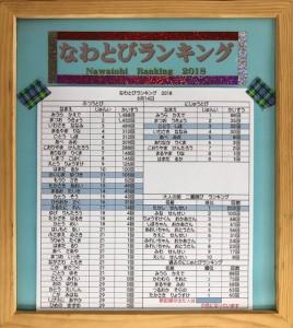 h300614縄跳びランキング (1)