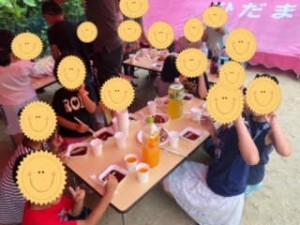 ひだまり祭り (1)